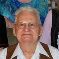 Ray Keith Meiborg