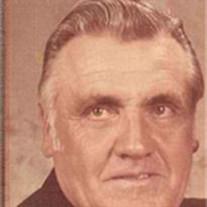 Bernard L. Johnson