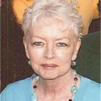 Sandra Lynn Cano