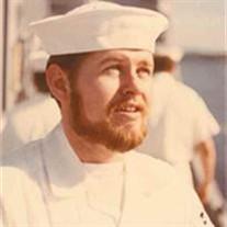 Bobby Charles Hester