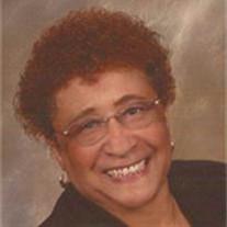 Paula Ann Haley