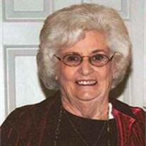 Evelyn F. Luman