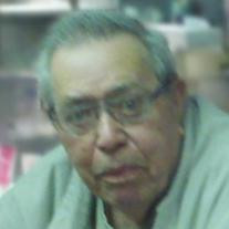 Mr.  Earl V. Icenroad