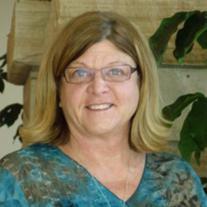 Susan Lynn Ofe Webster