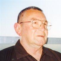 Jose Celaya