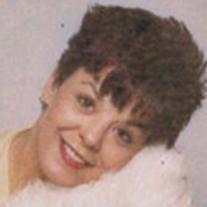Donna Rae Heep