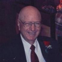 John T. Laster, Jr.