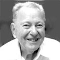 Donald D. Davies