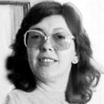 Gloria G. Brooks