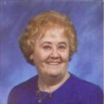 Ruth  Sears
