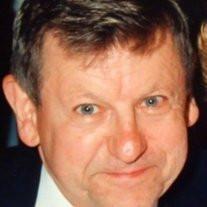 Mr. Martin S. Epp