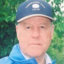 "Phillip W. ""Gran"" McCoy"