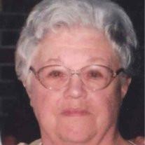 Joanne L. Smith