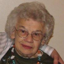 Mrs. Theresa Baczkowski