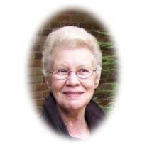 Phyllis F. DeLang