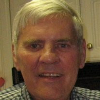 Henry P. Schnitger