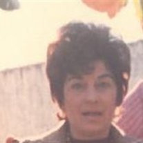 Mrs.  Lena Clare Sullivan