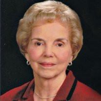 Marilyn N. Cook