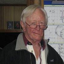 Bob Maggart