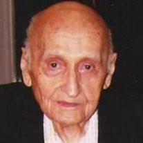 Mr. Bogoljub Simovich
