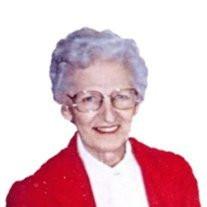 Helen I Schmidt