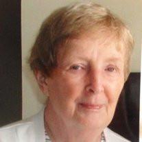 Kathleen Skelley Felix