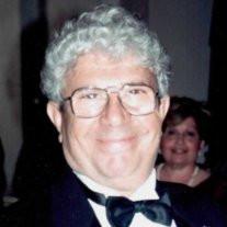Mr. Vito Maniaci