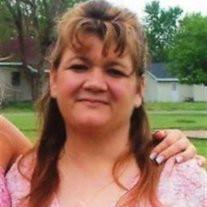 Brenda E. Gaultney