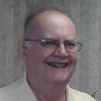 Edward M Costello