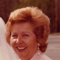 Barbara Carlini