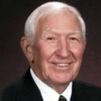 George L. Halder