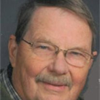 Marshall L.  Payne