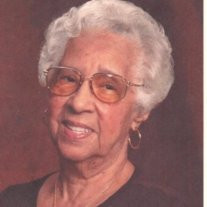 Ida M. Harmon