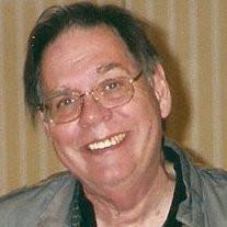 Bennett L. Cohn