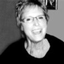 Luayne K. Berge