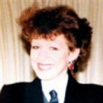 Linda A. Timmerman