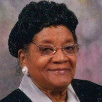 Lorraine R. Jackson