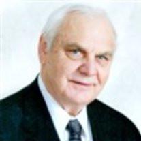 Vernon J. Jaszewski