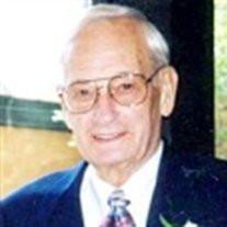 Quentin F. Wessman
