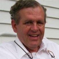 Mr. Douglas Ackroyd
