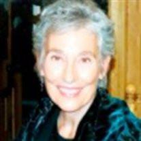 Mary Jo Siebenaler
