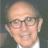 Dr.  John  B.  Hulst