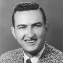 Dr. Donald L. Lamb