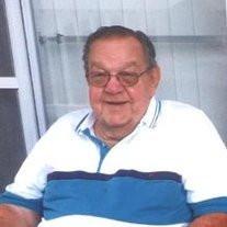Robert M. Helinski