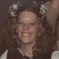 Marcie L. Flaig