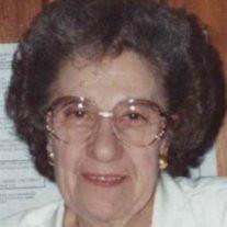 Rose E. Szpara