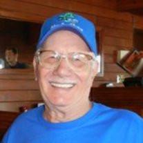 Gordon H. Germuth Jr.