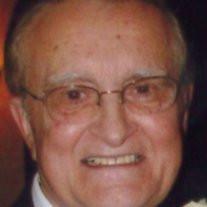 Robert  R. Cupelo
