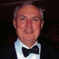 Joseph F. Habermann