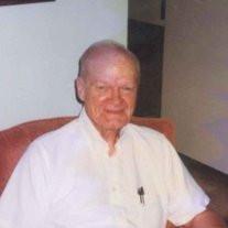 John C. Downing